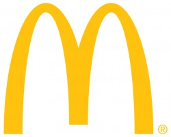 GoldenArches